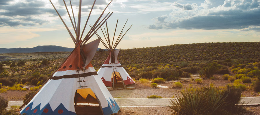 5 ways to recruit native americans - 5 Ways to Recruit Native Americans